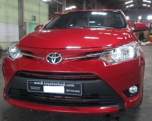 Cheapest Car Rental in Manila image 3