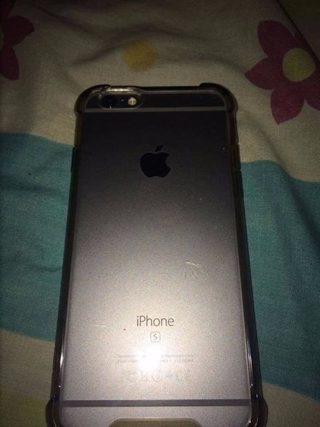 Iphone 6s plus 16gb and Playstation 4 flat 500gb image 2