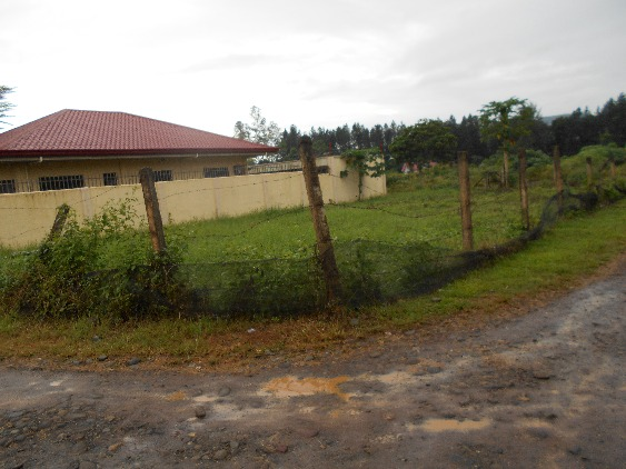 LOT FOR SALE (RESIDENTIAL) image 5