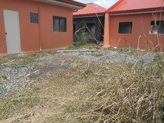 LOT FOR SALE (RESIDENTIAL) image 3