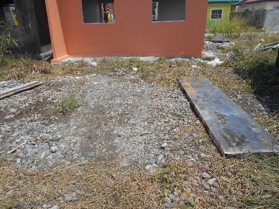 LOT FOR SALE (RESIDENTIAL) image 4