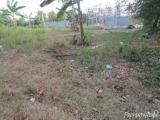Now only 170000 FOR SALE 200 sq m residential lot in San Isidro Babak photo