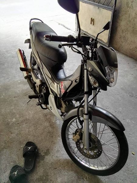 Ayosdito Motorcycle Cavite | Motorjdi co