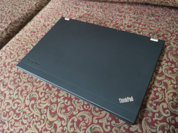 Lenovo X220 Corei5 2ndGen 500gb 4gb Laptop 12inches photo