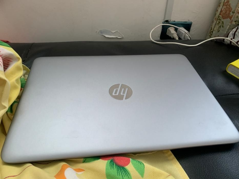 HP Elitebook 840 G3 photo