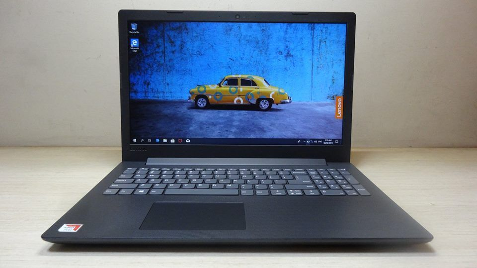 Lenovo ideapad 130 15.6inch photo