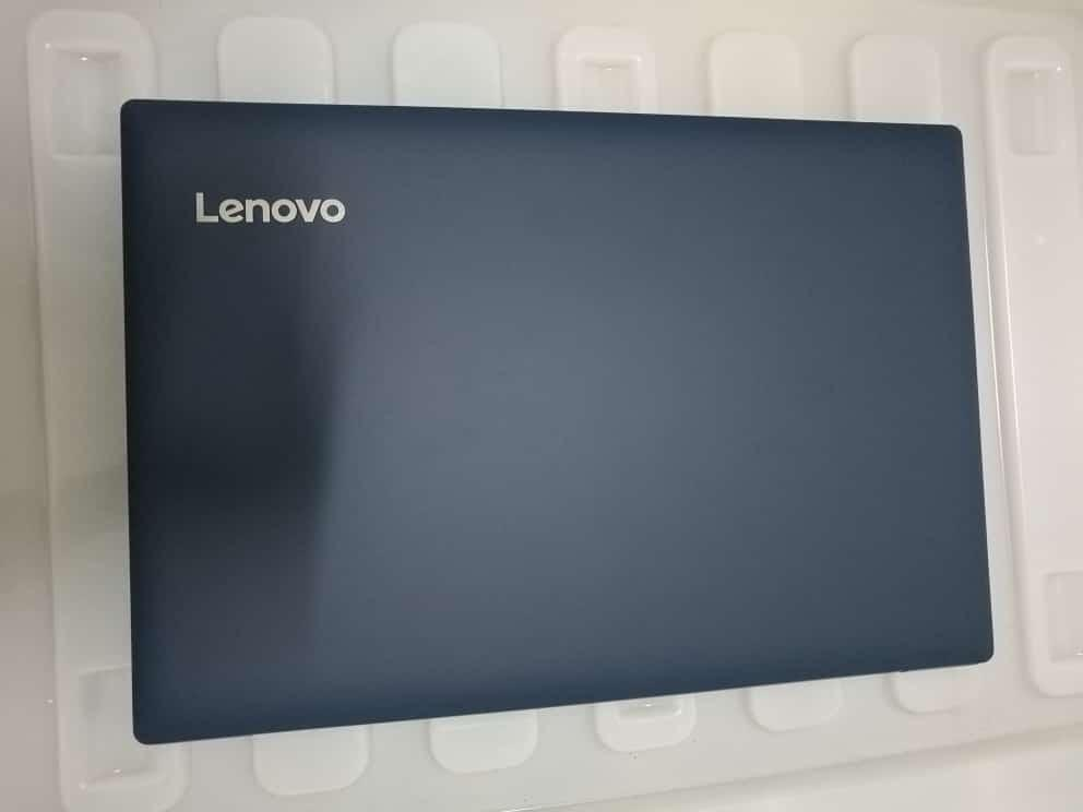 Lenovo ideapad 330 photo