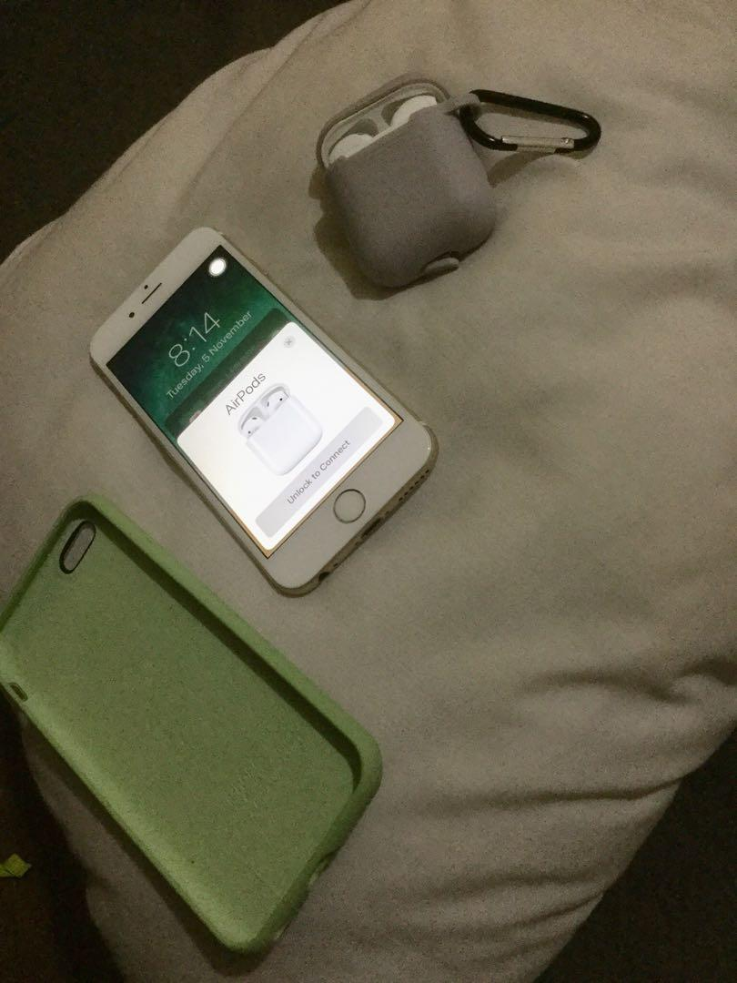 iphone 6 64gb openline photo