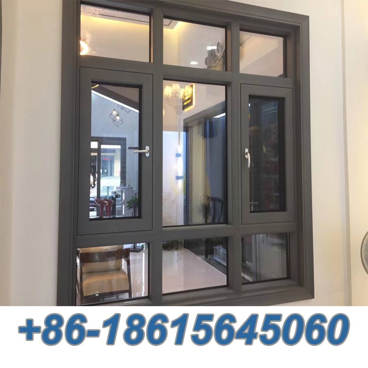 Utench casement window size philippines photo