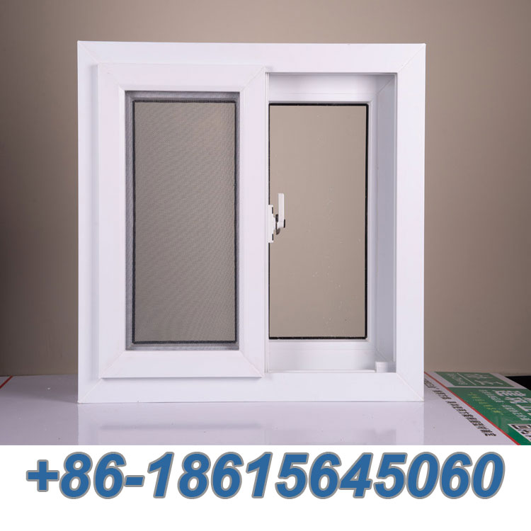 Utench brand upvc windows and doors suppliers in the philippines photo
