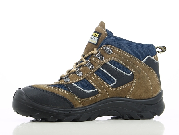 Safety Jogger Safety Shoes X2000 photo