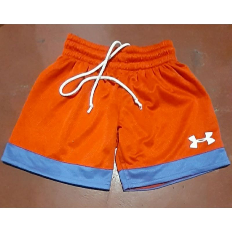 drawstring shorts photo