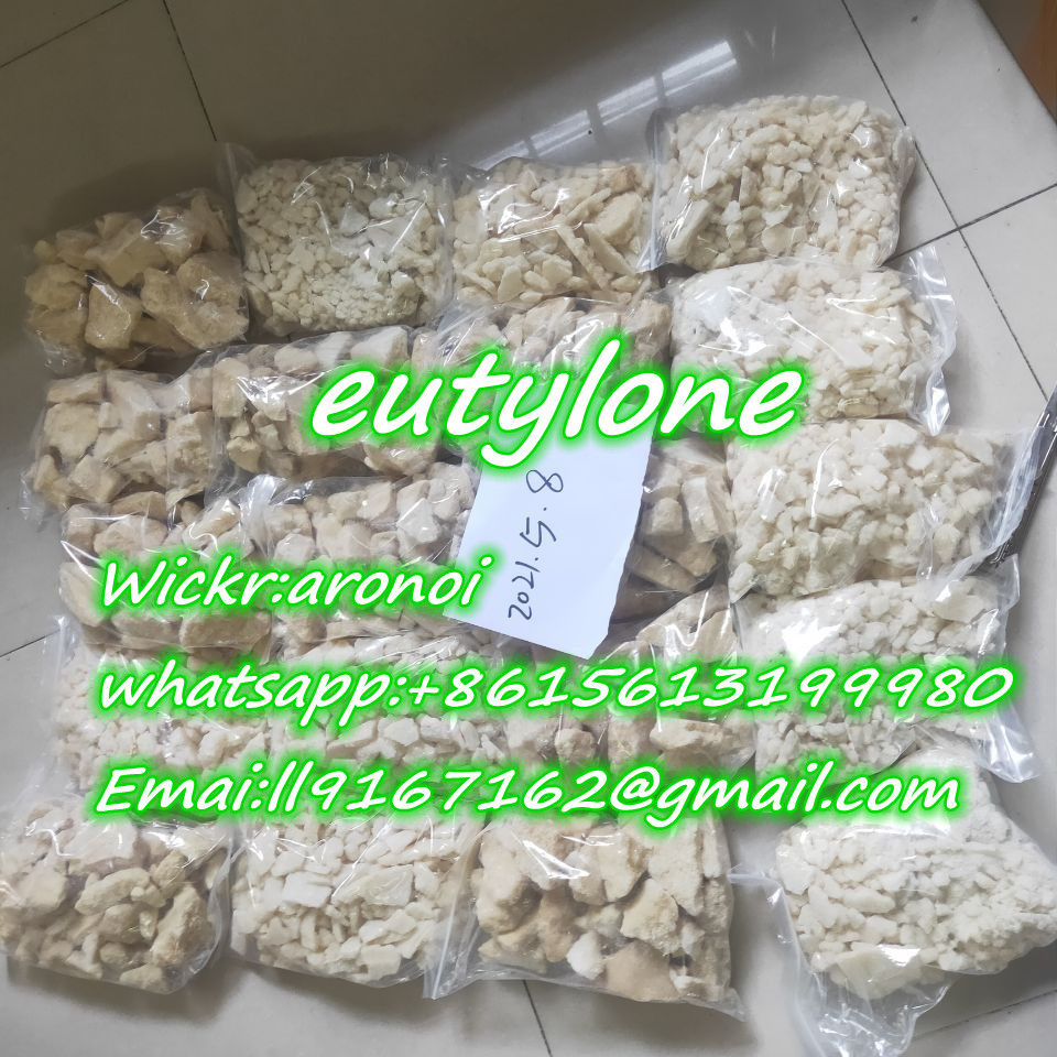 new eutylone crystal strong stimulant  whatsapp:+8615613199980 photo